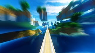 Download Minecraft Acid Interstate V3 Video