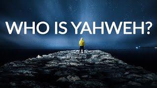 Download Who is Yahweh? - Alan Mansager Video