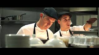 Download restaurant IL GALLO D'ORO - Madeira // Portugal Video