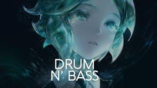 Download AZEDIA - Something (Keeno Remix) Video