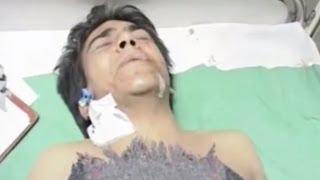 Download Ajmal Kasab Confession | Revisiting 26/11 Video