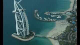 Download Dubai, United Arab Emirates Video