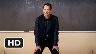 Download Larry Crowne Official Trailer #1 (2011) HD Video