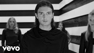 Download Alesso - Tear The Roof Up Video