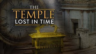 Download The Temple Lost in Time Video