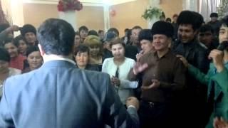 Download бекзод исмаилов Video