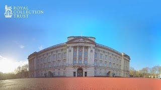 Download Buckingham Palace Expedition Video