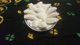 Download How to make puli pitha Video