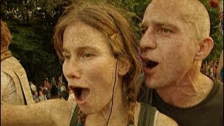 Download Vor 20 Jahren: Love Parade in Berlin Video