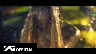 Download TAEYANG - 'WAKE ME UP' M/V Video