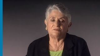 Download Holocaust Survivor Testimonies: Daily Life in the Concentration Camps Video