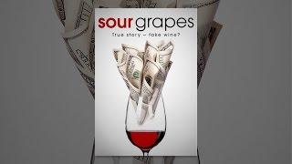 Download Sour Grapes Video