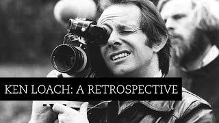 Download Ken Loach retrospective Video