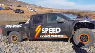 Download Robby Gordon Prerunnig Camalu Rm 171 Video