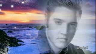 Download Elvis Presley - What Now, What Next, Where To (Alternate Master) Video