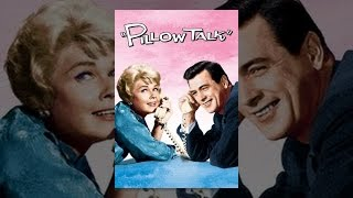 Download Pillow Talk Video
