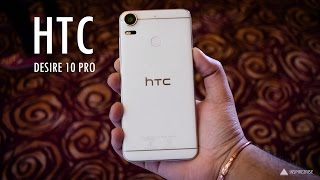 Download HTC Desire 10 pro hands on review [COMPLETE] Video