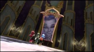 Download Monster High: 13 Wishes [Full Movie] Video