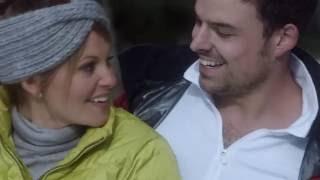 Download LET IT SNOW Movie Trailer Video