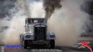Download EVERY COAL ROLLERS DREAM!! Video