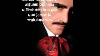 Download Mujeres divinas-Vicente Fernandez.(letra) Video