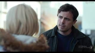 Download Manchester by the Sea - Powerful Michelle Williams Scene Video
