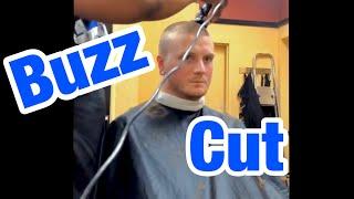 Download Buzz Haircut Video