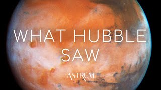 Download What has Hubble seen in our Solar System? | Hubble Space Images Episode 9 Video