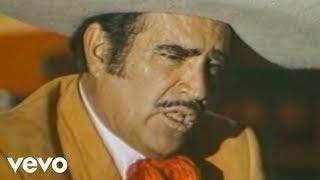 Download Vicente Fernández - Por Tu Maldito Amor Video