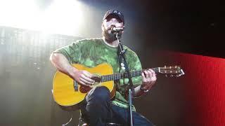 Download Sam Hunt Medley, ″Don't Rock The Jukebox Video