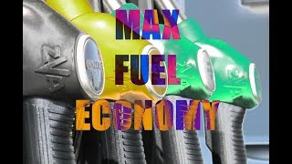 Download How To Get Better Diesel Fuel Efficiency. Increase Your Diesel Mileage And Economy. Video