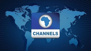 Download 2019 Elections Coverage - Channels Television Video