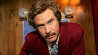 Download Top 10 Hilarious Will Ferrell Moments Video