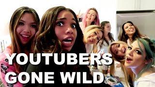 Download GIRLS GONE WILD! Video