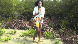 Download OOTD~Spring Time! Video