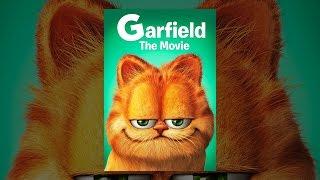 Download Garfield: The Movie Video