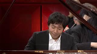 Download Naruhiko Kawaguchi – Concerto in F minor, Op. 21 (final) Video