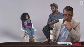 "Download Gavin McInnes | Dear black parents: ""The Talk"" is child abuse Video"