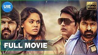 Download Purampokku Engira Podhuvudamai - Tamil Full Movie | Arya | Vijay Sethupathi | S. P. Jananathan Video