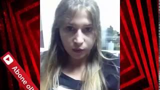 Download Pormo İzleyip Mastırbasyon Yapan Kızlar Video