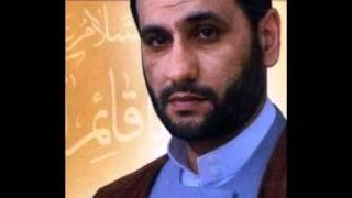 Download Hacı Şahin - Günahkar möminin bağışlanması Video