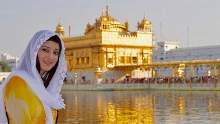 Download OUR VISIT TO GOLDEN TEMPLE | GOLDEN TEMPLE AMRITSAR Video