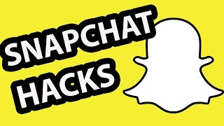 Download 14 Snapchat Hacks That Will Change Your Life Video