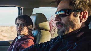 Download SICARIO 2 All Movie Clips + Trailer (2018) Video