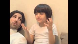 Download نايف زياد بن نحيت الله يحفظه Video