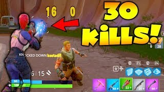 Download PRO DUOS GAMEPLAY!!! (Fortnite Battle Royale) Video