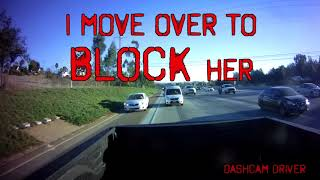 Download Bad Drivers FAIL Compilation 67 | HONK...HONK...HOOOOONK!!! Video