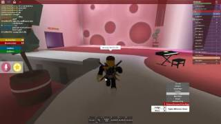 Download Roblox Got Talent Bloopers TWO HOSTS? Video