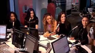 Download Everytime Lauren had Camila's back Video