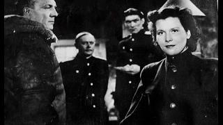 Download ОСТРОВ БЕЗЫМЯННЫЙ 1946 Video
